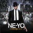 【送料無料】 Ne-Yo ニーヨ / Libra Scale 【デラックス エディション】 【CD】