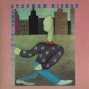 【送料無料】 Stephen Bishop (Rock) ステファンビショップ / Sleeping With Girls 輸入盤 【CD】