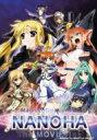 Bungee Price DVD アニメ魔法少女リリカルなのはThe MOVIE 1st DVD(通常版) 【DVD】