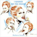 Artist Name: B - Barbara Carroll / I Wish On The Moon: 月に願いを 【CD】