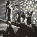 艺人名: O - One For All ワンフォーオール / 危険な関係のブルース 【CD】