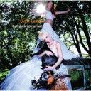 藝人名: K - Ken Peplowski ケンペプロウスキ / Gypsy Lament 【CD】