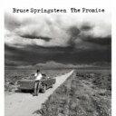 【送料無料】 Bruce Springsteen ブルーススプリングスティーン / Promise: The Lost Sessions (2CD) 【CD】