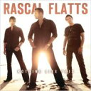 Rascal Flatts ラスカルフラッツ / Nothing Like This 輸入盤 【CD】