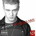 Artist Name: J - Justin Timberlake ジャスティンティンバーレイク / Essential Mixes 12 【CD】