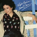 【送料無料】Janis Ian ジャニス・イアン / Night Rains 【Blu-spec CD】