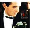 艺人名: F - 【送料無料】 Falco ファルコ / Falco 3 25th Anniversary Edition 輸入盤 【CD】