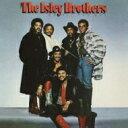 藝人名: I - Isley Brothers アイズレーブラザーズ / Go All The Way 【CD】