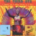 艺人名: T - 【送料無料】 Third Eye / Third Eye 輸入盤 【CD】