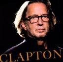 【送料無料】 Eric Clapton エリッククラプトン / Clapton 【LP】