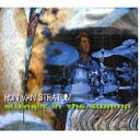 Artist Name: R - 【送料無料】 Ron Van Stratum / Swingin'in The Swamp 輸入盤 【CD】