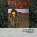 【送料無料】 Black Sabbath ブラックサバス / Seventh Star 輸入盤 【CD】