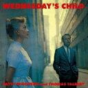 Artist Name: P - 【送料無料】 Patty Mcgovern パティーマクガバン / Wednesday's Child+5 【CD】