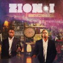 Artist Name: Z - Zion I / Atomic Clock 輸入盤 【CD】