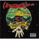 Artist Name: H - Hed PE ヘッド / Major Pain 2 Indee Freedom 輸入盤 【CD】