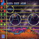 艺人名: F - 【送料無料】 Fifty Foot Hose / Cauldron 【SHM-CD】