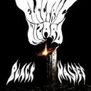 Artist Name: E - 【送料無料】 Electric Wizard (Metal) エレクトリックウィザード / Black Masses 輸入盤 【CD】