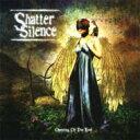 艺人名: Sa行 - Shatter Silence / Opening Of The End 【CD】