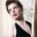 艺人名: S - Simone (Simone Kopmajer) シモーヌ / Let's Fall In Love: 恋をしましょう 【CD】