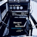 藝人名: Y - 吉岡秀晃 / Moment To Moment 【CD】