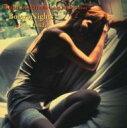Artist Name: B - Brian Lynch ブライアンリンチ / ボレロの夜 〜ビリー ホリディに捧ぐ 【CD】