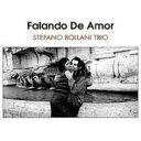 Stefano Bollani ステファノボラーニ / Falando De Amor: 愛の語らい 【CD】