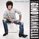 Gino Vannelli ジノバネリ / Best And Beyond 輸入盤 【CD】
