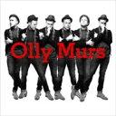 Olly Murs / Olly Murs 輸入盤 【CD】