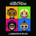 艺人名: B - 【送料無料】 Black Eyed Peas ブラックアイドピーズ / Beginning 【CD】