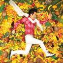 藝人名: A - 【送料無料】 神保彰 ジンボアキラ / ジンボジャンボリー 【CD】