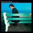 Boz Scaggs ボズスキャッグス / Silk Degrees 【LP】