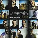 藝人名: W - 【送料無料】 Wasabi / Closer 輸入盤 【CD】