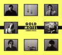 Artist Name: G - Gold Motel / Summer House 輸入盤 【CD】