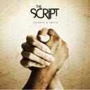 SCRIPT スクリプト / Science & Faith 輸入盤 【CD】