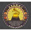 グラミー賞 / 2011 Grammy Nominees 輸入盤 【CD】