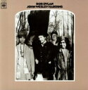 Bob Dylan ボブディラン / John Wesley Harding (Mono)(180g) 【LP】