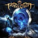 【送料無料】 Power Quest パワークエスト / Blood Alliance 【CD】