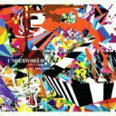 Artist Name: U - Underworld アンダーワールド / Live From The Roundhouse 【CD】