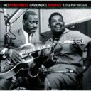 Artist Name: W - Wes Montgomery / Cannonball Adderley / Poll Winners 輸入盤 【CD】