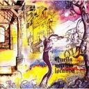 Artist Name: Q - Quella Vecchia Locanda / Quella Vecchia Locanda 輸入盤 【CD】