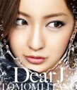 CD+DVD 21%OFF板野友美 (AKB48) イタノトモミ / Dear J 【Type-C】 【CD Maxi】