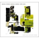 艺人名: M - 【送料無料】 Manuel Hermia / Manolo Cabras / Joao Lobo / Long Tales And Short Stories 輸入盤 【CD】