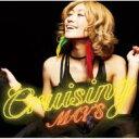 艺人名: Ma行 - 【送料無料】 MAY'S メイズ / Cruising 【CD】