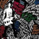 難波章浩-AKIHIRO NAMBA- ナンバアキヒロ / PUNK ROCK THROUGH THE NIGHT 【CD】