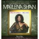 艺人名: M - Marlena Shaw マリーナショウ / Take A Bite 輸入盤 【CD】