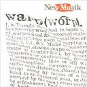 艺人名: N - New Musik / Warp 輸入盤 【CD】