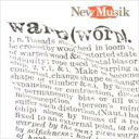 Artist Name: N - New Musik / Warp 輸入盤 【CD】