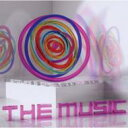 艺人名: T - 【送料無料】 Music ミュージック / Singles & Eps: 2001-2005 【CD】