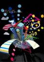 """嵐 アラシ / 〔通常仕様〕ARASHI 10-11 TOUR """"Scene""""〜君と僕の見ている風景〜【STADIUM】 【DVD】"""