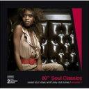 精选辑 - 【送料無料】 80's Soul Classics Vol.1 輸入盤 【CD】